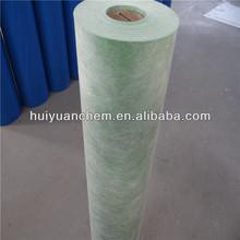 Polythene And Polypropylene Waterproof Membrane
