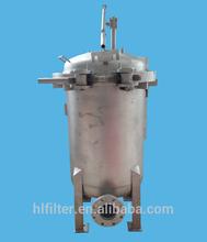 Low price ro membrane pressure vessel for paint