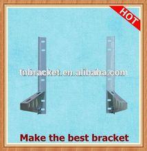 ac bracket air conditioner spare part