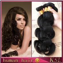 alibaba china brazilian remy hair new product black women 100% raw brazilian human hair,brazilian human hair
