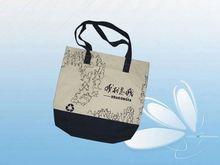 TDC Exhibitor,D&B checked and BV verified top quality mini cotton drawstring bag