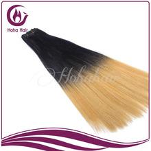 Mindreach Brazilian Virgin Hair Color 4 27