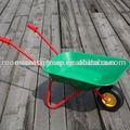 Brinquedo/miúdo carrinho wb0100a