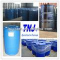 Buena calidad de fenol en la producción de líquido fenol- formaldehído resina