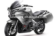 650cceecรถจักรยานยนต์แข่งกับcfmotoเครื่องยนต์efi