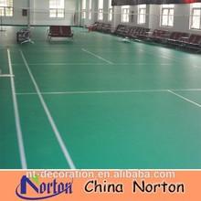 removable basketball floor NTF-221