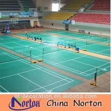 Excellent Sport basketball PVC Flooring NTF-220
