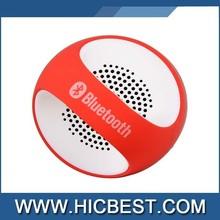 Bluetooth Wireless Speaker Mini Portable Super Bass For mobile phone