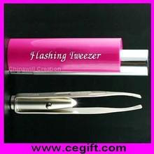 Cosmetic Tweezer