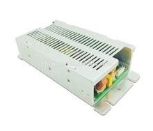 full range 400w automotive voltage regulator 12v ac dc power supply
