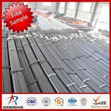 pressure vessel steel sheet q345r brand