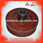 Deutz 913 Vibration Damper Deutz 913 Engine Parts