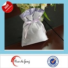 Wholesale personalize promotional bag cloth