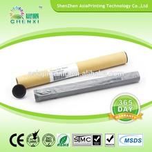Fuser film sleeve for HP P3015 3010 3030 3050 teflon for HP printer parts fuser fixing film