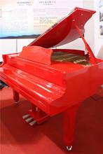 Graceful 61 keys roll-up soft keyboard piano midi folding electronic piano