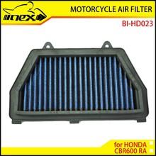NEX High Flow Air Filter for HONDA CBR600 RA 2009-2010