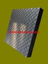 Ultra-High Molecualer Weight Polyethylene sheet / Skid resistance UHMMPE board /U-PE panel