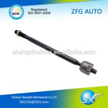 Steering Parts Profit Toyota RAV4 Used Axial Rod