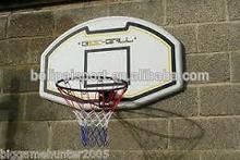Travel Portable PVC Basketball Backboard