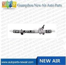 For TOYOTA steering rack 44250-33350