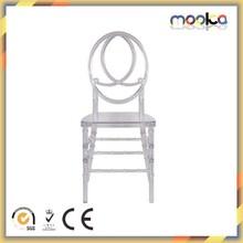 cheap PC clear Dior chair event chair wedding chair MKP141