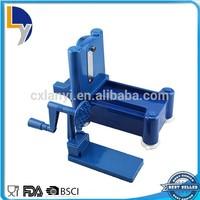 high quality manufacturer made in china alibaba professional lemon slicer kitchen gadget