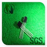 Audio Power Amplifier Applications transistor 2SA950