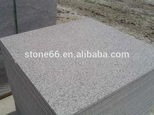 chinese good price ,kashmir cream granite ,white granite