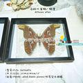 Fousen(040) naturaleza& natual de arte de la decoración para el hogar proveedor de arte y el arte para decoración de hogar