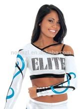 dress for cheerleader sex school girl costume,sexy cheerleader uniform