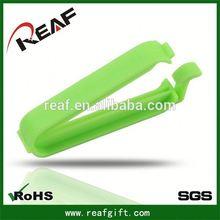 plastic food plastic bread bag sealer clip