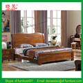 Usage général meubles de maison nouveau produit chine fournisseur sculpté meubles fabriqués au vietnam( xfw- 628)