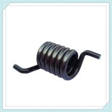 torsion spring exercise equipment springs supplier