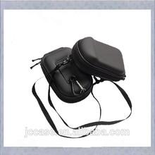 waterproof and shockproof hard shell camera case, neoprene camera case
