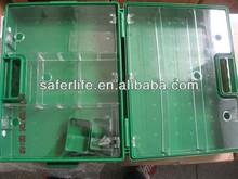 SL-060 Wholesale survival gear emergency survival kit