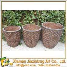 fiberglass planters manufacturers located in Xiamen Fujian China