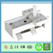 KST-401 Oven Small Arrange Radiator adjustable Thermostat