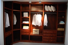 2014-2015 Chinese supplier newest good quality project cheap bedroom dresser furniture