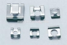 Stamped Sheet Metal Nut