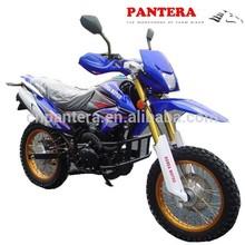 PT200GY-2 Chinese Portable Top Quality Durable 50cc Mini Dirt Bike