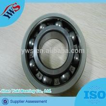 6804-2RS Premium seal 6804 2rs bearing 6804 ball bearings 6804 RS