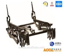 AD5114 electric recliner sofa parts