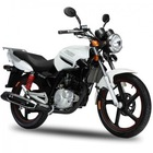 cfmoto 150cc racing motorcycle, on road motorcycle