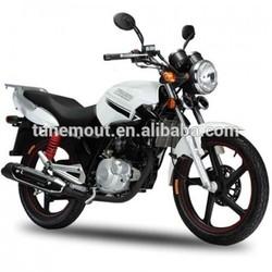 cfmoto 150cc racing motorcycle, on road motorcycle