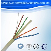 cable makers make cat6 utp cable