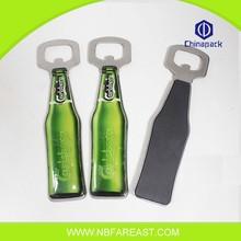 Cheapest best selling bottle shaped bottle opener
