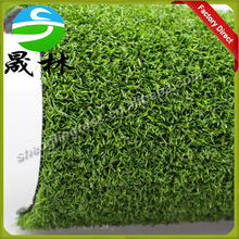 good Chinese flooring basketball flooring grass synthetic grass carpet grass
