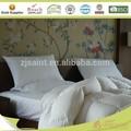 ev tekstili polyester boşluklu elyaf küçük ve yumuşak yastık