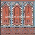 teppichboden für moschee