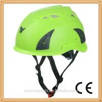 industrial safety helmet type welding helmet ,plastic safety helmet injection mould